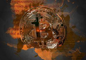 So ist Bitcoin am Markt stark vertreten